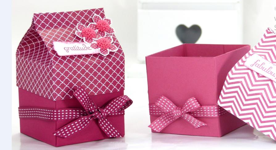 In vỏ hộp giấy đẹp, chất lượng cao tại hcm