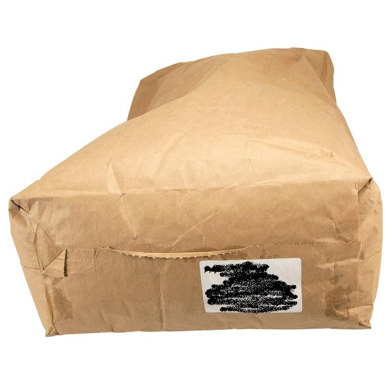 In túi giấy thực phẩm đựng ngũ cốc