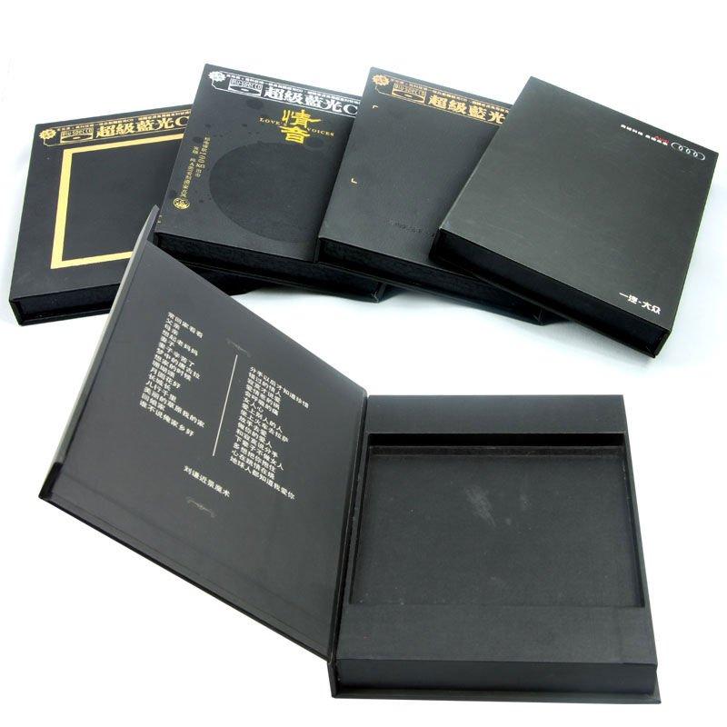 hộp cd giá rẻ tphcm