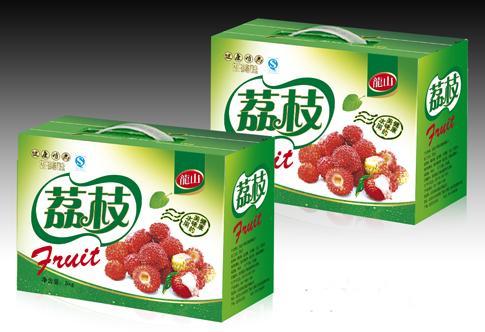 mẫu in hộp giấy đựng trái cây