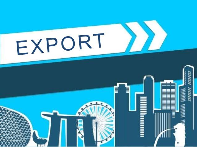 Quá trình hoạt động xuất nhập khẩu tại Việt Nam