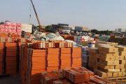 Dịch vụ tư vấn xin giấy phép nhập khẩu tại tphcm