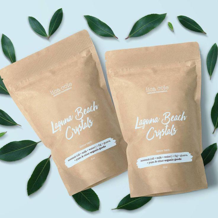 Sử dụng túi giấy hiệu quả vào đâu là tốt nhất?