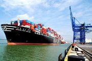 Chi phí vận chuyển hàng hóa và bài toán cho doanh nghiệp