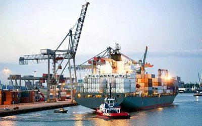 Những hình thức xuất khẩu phổ biến hiện nay