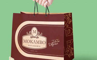 In túi giấy đựng quà có sẵn tại tphcm