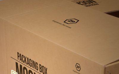 Tầm quan trọng của thùng carton trong kinh doanh