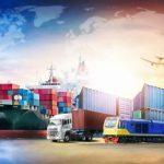 nhập khẩu chính ngạch là gì