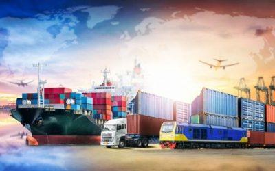 Nhập khẩu chính ngạch là gì?